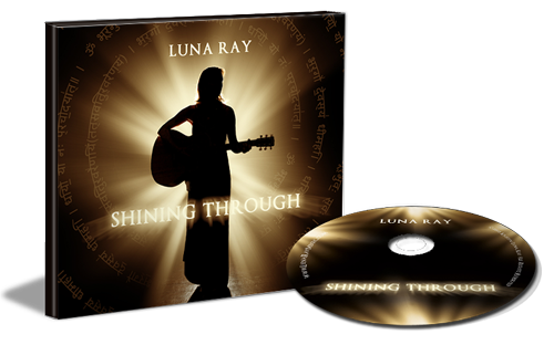 CD-ShiningThrough