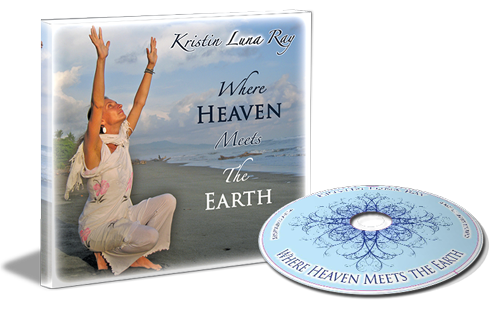 CD-WhereHeavenMeetsEarth
