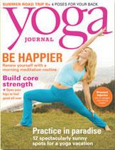 yoga-journal-1