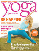 yoga-journal-1